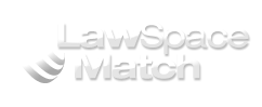 LawSpaceMatch Logo